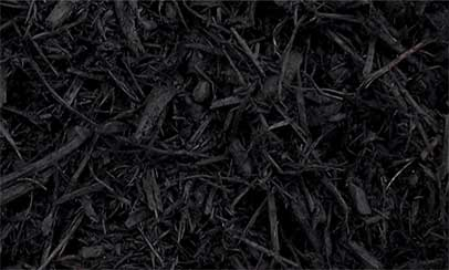What is black mulch dyed with paperwingrvicewebfc2